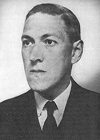 H.-P.-Lovecraft.jpg
