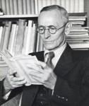 I grandi autori del fantastico – Hermann Hesse: «Omaggio a Gustav Meyrink»