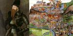 Cronache nemediane – Albrecht Alcibiades: il Bellator di Brandeburgo