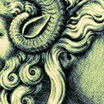 La sapienza di Eibon – Giano bifronte, il dio degli inizi e dei passaggi