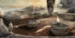 Al cospetto dei Grandi Antichi – I sogni cosmici di Howard Phillips Lovecraft