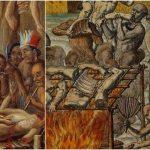 Cronache nemediane – Cannibalismo in Africa: i Makkarika