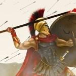 Omero, Iliade di Alessandro Baricco