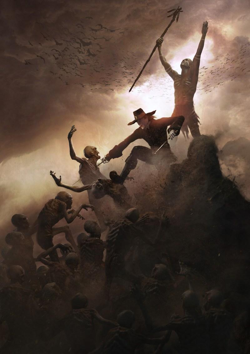 guillem-h-pongiluppi-solomon-kane-story-10-the-hills-of-the-dex-zombie-attack.jpg