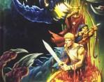 Recensione: Kill The Minotaur