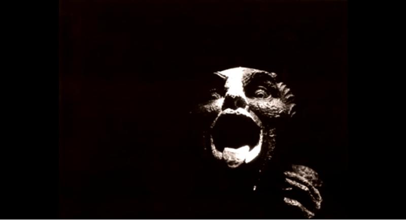 il+demone+della+perversità+edgar+allan+poe