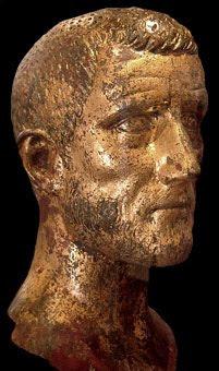 l.-domizio-aureliano.-busto-bronzo-iii-sec.-d.c.-ca.-brescia-museo-di-s.-giulia.jpg