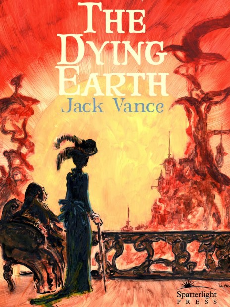 The_Dying_Earth