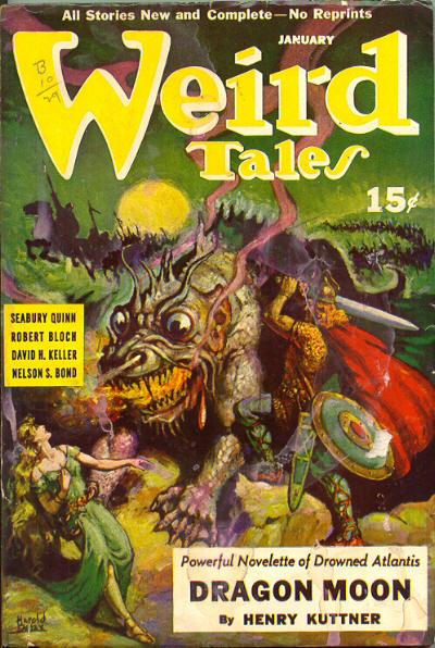 Weird_Tales_January_1941