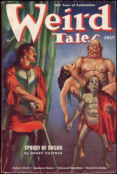 Weird_Tales_July_1938