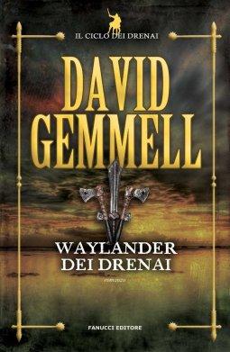 Waylander dei Drenai