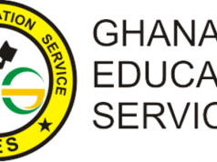 GES justifies sanctions against ADISCO and Nandom Heads