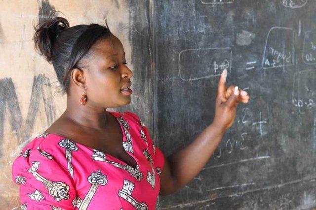 Teachers without licence cannot teach – NTC Executive Secretary