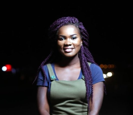 Meet the Ghanaian engineering student who beat lecturers to win top international award