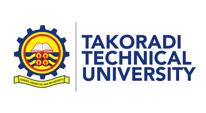 Stay Guided! Here Are Things Every Student Of Takoradi Technical University Must Know About The Dangerous Coronavirus
