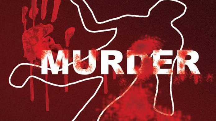 Pastor, 80, allegedly butchers wife, 90, to death