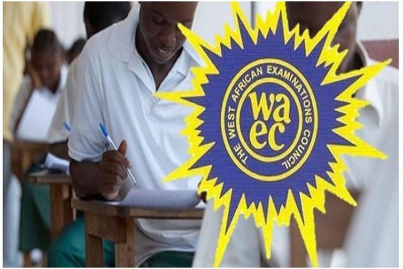 WAEC-logo
