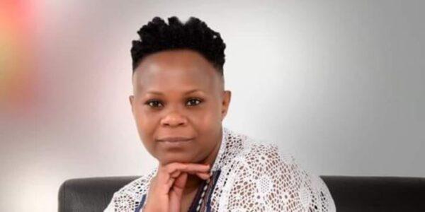 Kenyan journalist shot dead at her home by gunmen