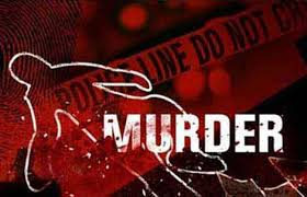 A motor rider was found dead with missing body parts in the Blue Rose Estate located in Buduburam a 20 minutes drive from Kasoa.