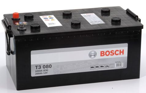 Sell bad batteries at good price in Nigeria
