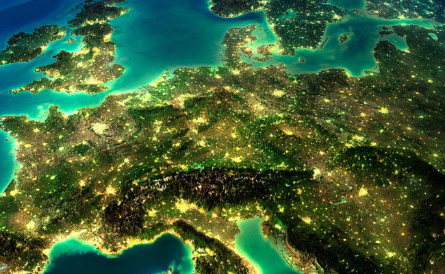 europe sets out the rules of the road for its data reuse plan hyperedge embed image