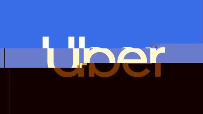 human capital ubers black employee base shrinks hyperedge embed image