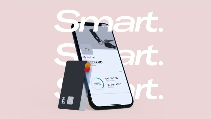 n26 launches mid tier subscription plan for e4 90 per month hyperedge embed image