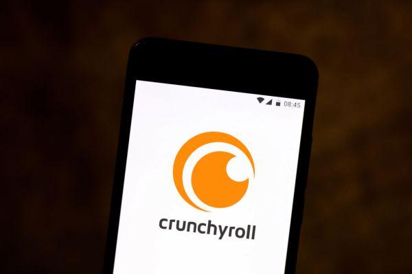 att is selling crunchyroll to sony for 1 18b hyperedge embed image