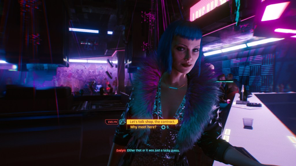 cyberpunk 2077 a retro futuristic fantasy with huge potential if you can ignore the cyberjank 3 hyperedge embed