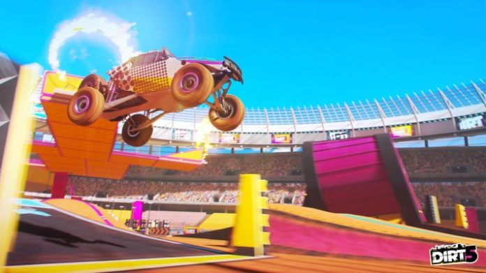ea to acquire codemasters for 1 2 billion hyperedge embed image