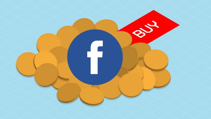 facebook backed libra association rebrands as diem hyperedge embed