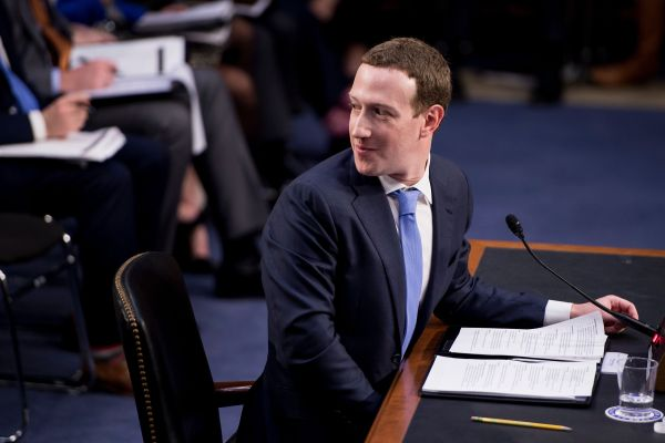 facebook hit with massive antitrust lawsuit from 46 states hyperedge embed image