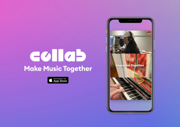 facebook publicly launches its collaborative music video app collab hyperedge embed image