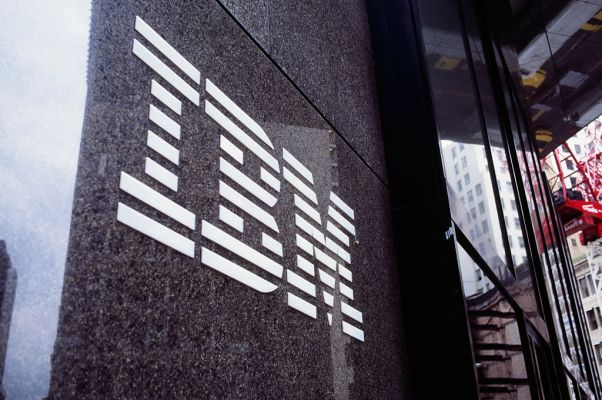 ibm snags nordcloud to add multi cloud consulting hyperedge embed image
