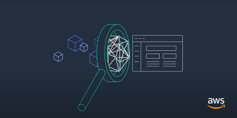 Amazon Kendra is an intelligent search service powered by machine learning (ML).