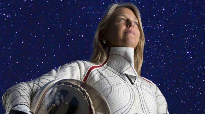 mit media lab names dava newman as new director hyperedge embed image