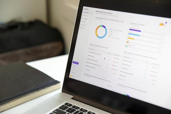 userleap raises 16 million to bring better qualitative data to pms hyperedge embed image