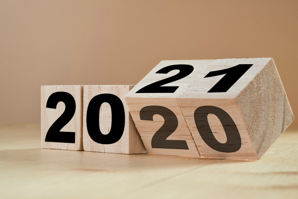 what to expect while fundraising in 2021 hyperedge embed image