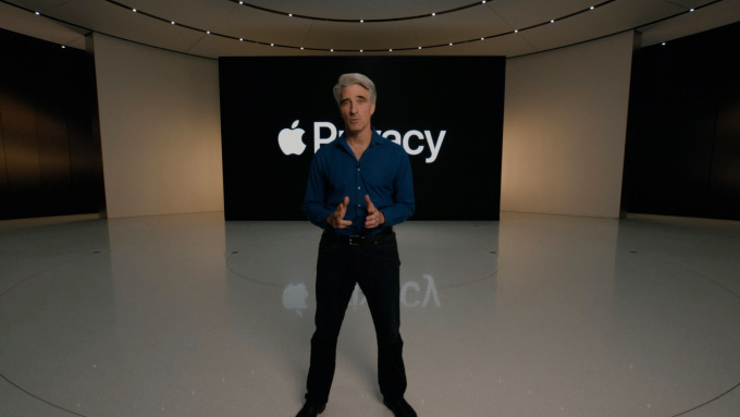 this week in apps gamestop madness hits trading apps apple privacy changes clubhouse becomes a unicorn 2 hyperedge embed image