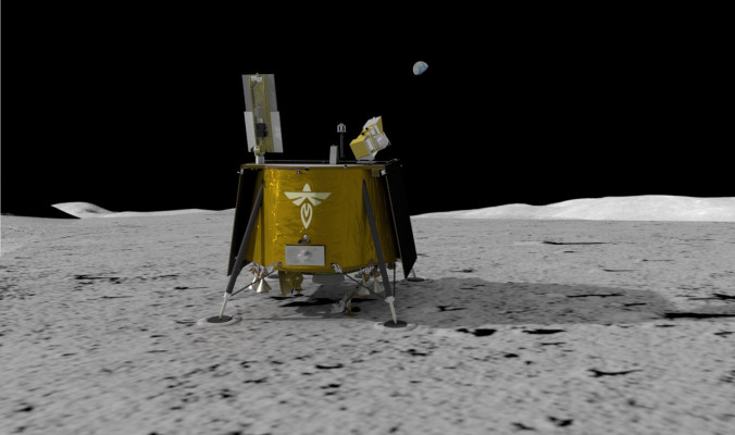 firefly will light up the moon with 93m lunar lander contract from nasa hyperedge embed image