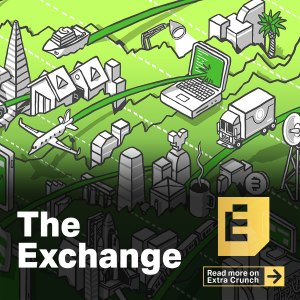 investors spac push could revamp the private market money game 1 hyperedge embed image