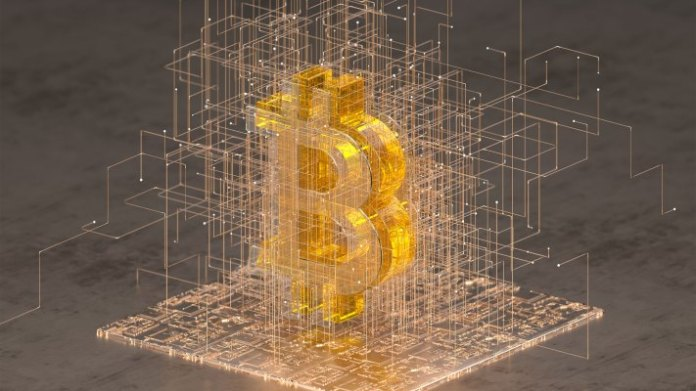meet the entrepreneurs bringing bitcoin to institutions hyperedge embed image