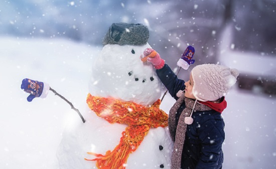 misclassifying a snowman as a pedestrian is troublesome for ai autonomous cars hyperedge embed image