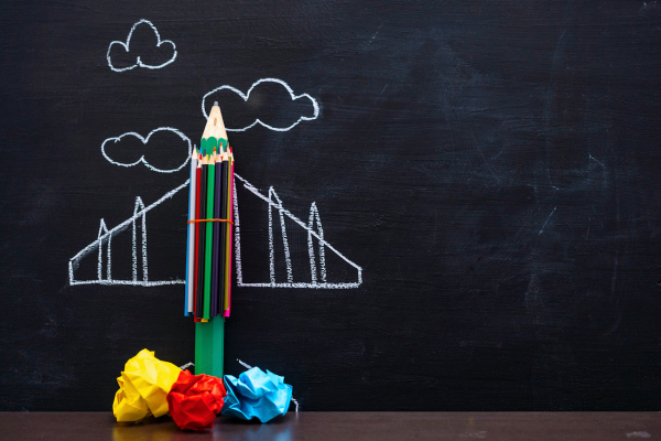 pandemic era growth and spacs are helping edtech startups graduate early hyperedge embed image