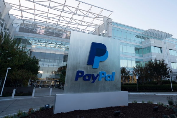 paypal is shutting down domestic payments business in india hyperedge embed image