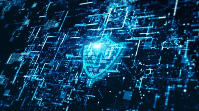 sources palo alto networks acquired devops security startup bridgecrew for around 200m hyperedge embed image
