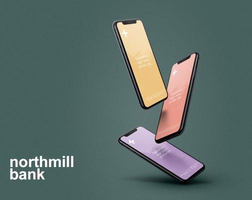 sweden based digital bank northmill raises 30m hyperedge embed image