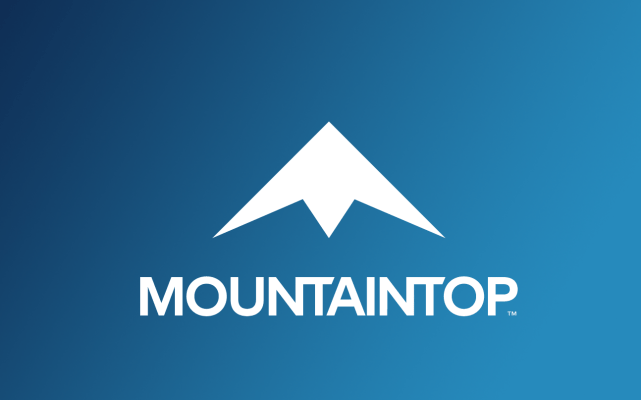 upstart gaming studio mountaintop starts its climb with 5 5m seed from friends and family hyperedge embed image