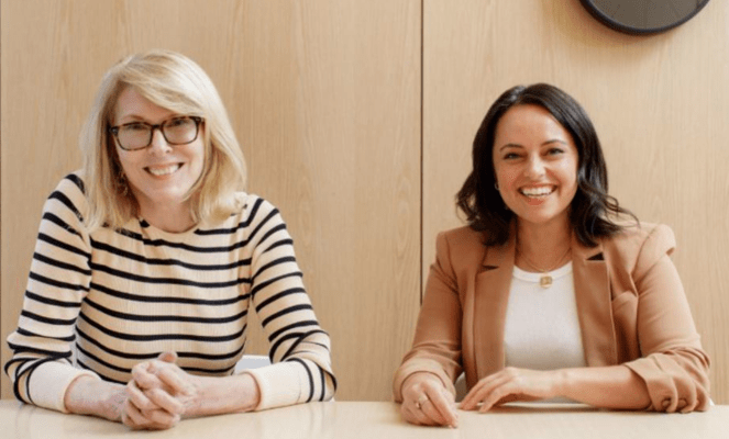 bbg ventures just closed on 50 million to fund more women led startups hyperedge embed image