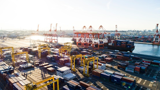 how ai is helping the supply chain disrupted by covid 19 hyperedge embed image